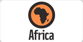 Agência Digital Africa