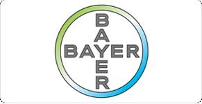 Agência Digital Bayer