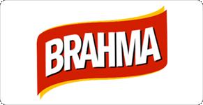Agência Digital Brahma