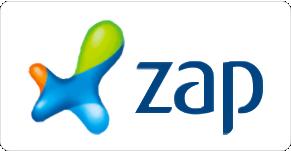 Agência Digital ZAP Imóveis